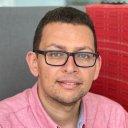 Ahmed Shaffie