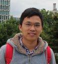 Thanh-Tu Nguyen, Ph.D.