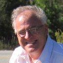 Damián H. Zanette