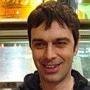 Alek Radjenovic