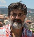 Theodore Karakasidis