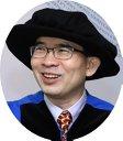 Terence Sim