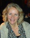 Patricia A. Reuter-Lorenz