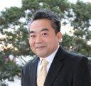 Ricardo Inamasu