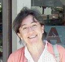 Núria Bel