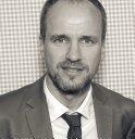 Holger Schünemann, MD, PhD, MSc, FRCPC