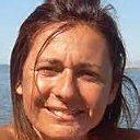 Sabina Sieri
