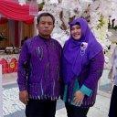 Mulyono Najamuddin