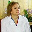 Антонина Дубкова