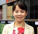 Y. Alicia Hong
