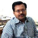 Sivakumar Rajagopalan, PhD Physics, IIT Madras