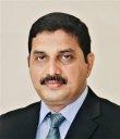 Salin Krishna R