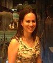 Amanda Krause