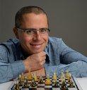 Yuval Heller