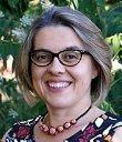 Marie Soressi