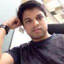 Dr. Debasis Ghosh