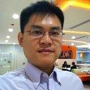 Shiming Zhang