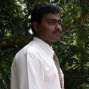 Sunil Retmin Raj C