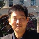 Anxiao Jiang