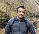 Majid Beidaghi