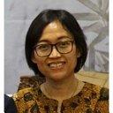 yureana wijayanti