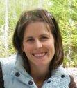 Johanna Weststar