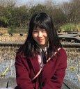 Fayao Liu
