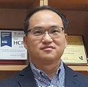 Choon Ki Ahn