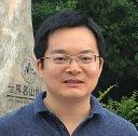 Chengzhi Zhang