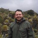 Cesar Dionisio Jimenez Rodriguez