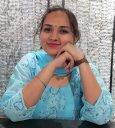Harmanjit Kaur
