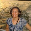 Ana Claudia Duarte Cardoso