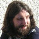 Jan Vysoký