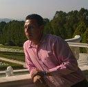 Wilfrido Campos Francisco