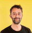 Francesco Barbieri