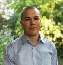 Sean D Lawley