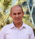 Mahdi Ben Ghorbel