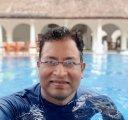 Shamik Sharma