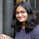 Gauri Jagatap
