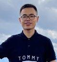 Xiaobo Wang (王晓波)
