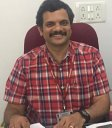 Dr. Kaviraja Udupa