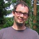 Marek Żywicki
