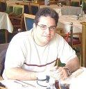 Artur d'Avila Garcez