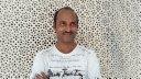 Kishor Sarawadekar