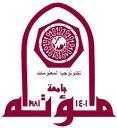 Afaf Tareef