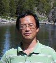 Tongjiang Wang