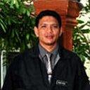 Ir. Dr. Mohd Rizal Lias (MIEM, P.Eng, Ph.D Mech.)