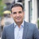 Amin Yazdani, PhD, CSP