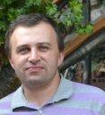 Віктор Мандзюк