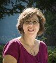 Susan Dvorak McMahon